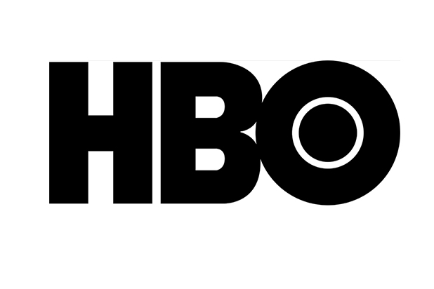 [News] HBO Announces Order for Comic Horror Series THE BABY