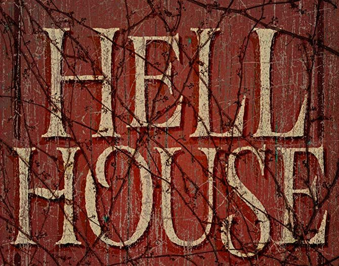 [News] HELL HOUSE LLC Launches Special Theatrical Event Nationwide