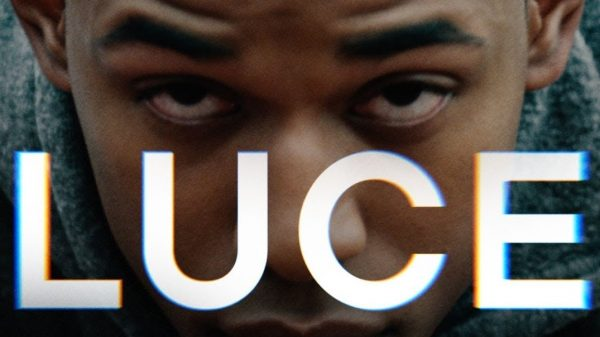 [News] Psychological Thriller LUCE Stands Out in New Trailer