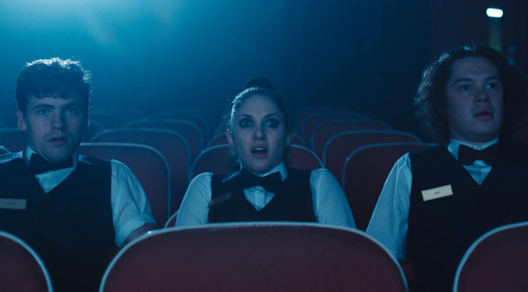 [News] KNOXVILLE HORROR FILM FEST Returns This October