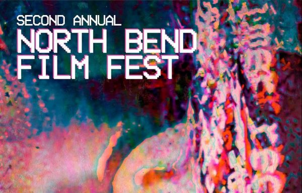 [News] North Bend Film Festival Announces Full 2019 Program