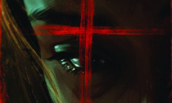 [News] THE EXORCISM OF CLARITA Releases in Theaters July 26