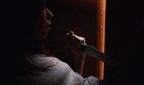 Fantasia 2019 Review: HOMEWRECKER