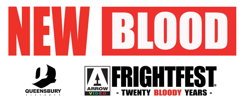 [News] Arrow Films FrightFest 2019 Brings Back New Blood Writer Search