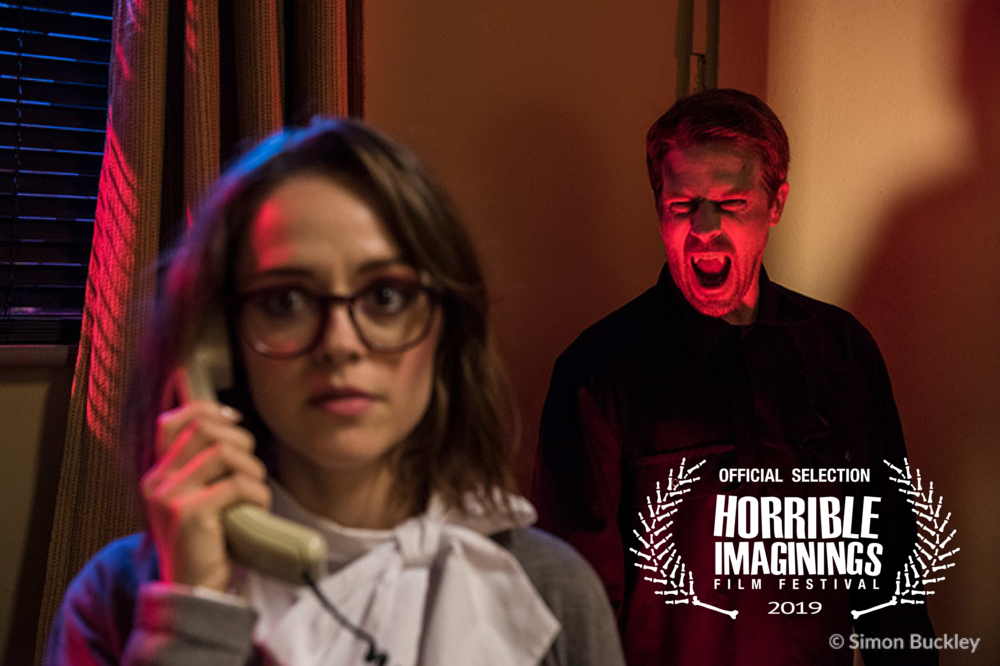 News] Horrible Imaginings Film Festival Unveils First Round