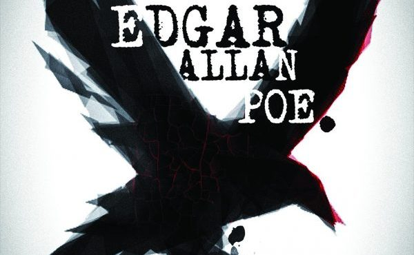 [News] Forces of Nature Productions Revives EDGAR ALLAN POE