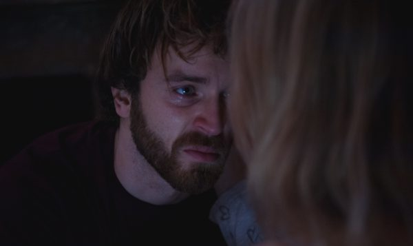 [News] THE PERISHED Will Premiere at Arrow Video FrightFest 2019