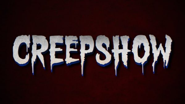 [News] Shudder Reveals CREEPSHOW Premiere Date and Trailer
