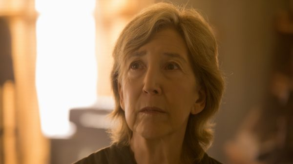 [News] Lin Shaye, Radha Mitchell and Henry Thomas Star in DREAMKATCHER