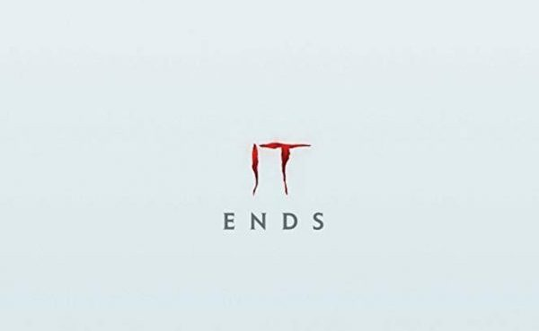 [News] The Final IT CHAPTER TWO Trailer Floats Its Way Into Our Hearts