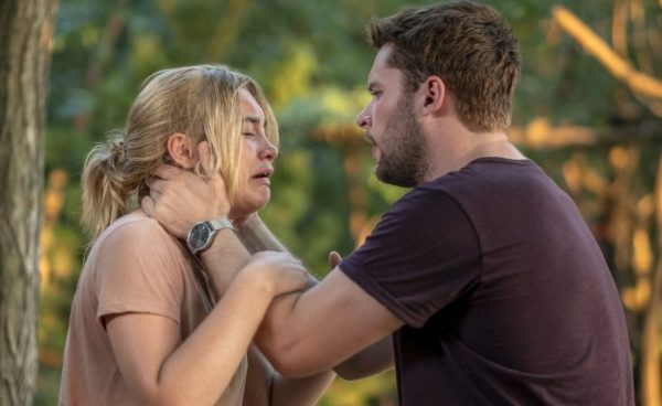 [Article] MIDSOMMAR and the Horror of Grief