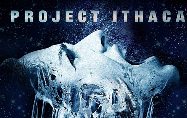[News] PROJECT ITHACA Arrives on Blu-ray and Digital This August