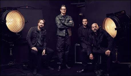 "[News] Travel Channel Announces Ghost Adventures ""Ghostober"" Event"