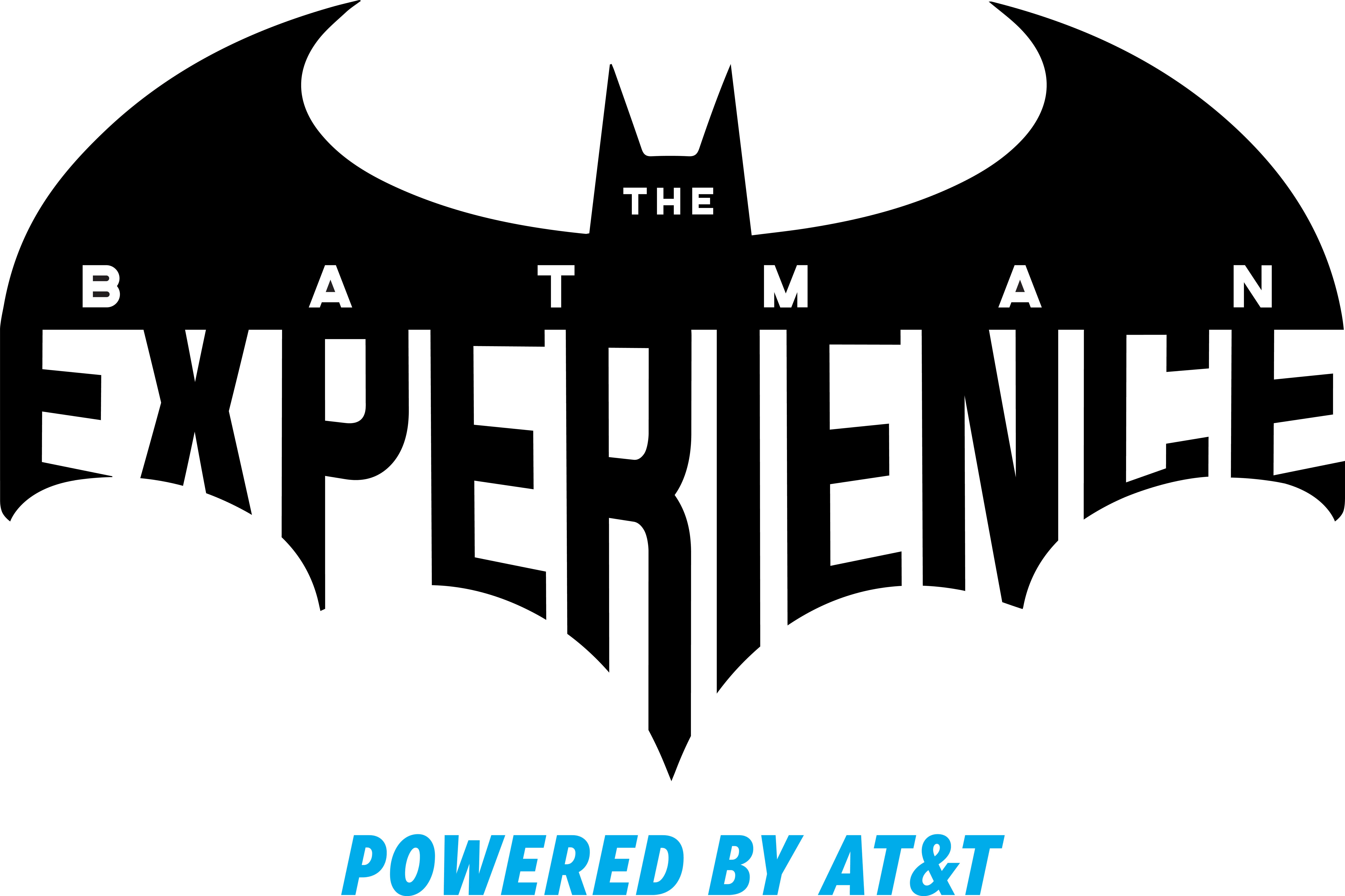 [News] THE BATMAN EXPERIENCE Coming to SDCC