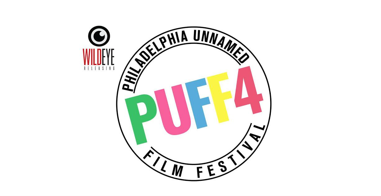 [News] PUFF Announces 2019 Lineup