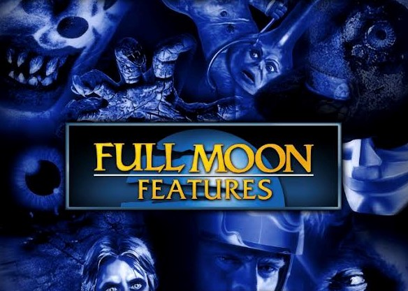 [News] Full Moon Features Launches App