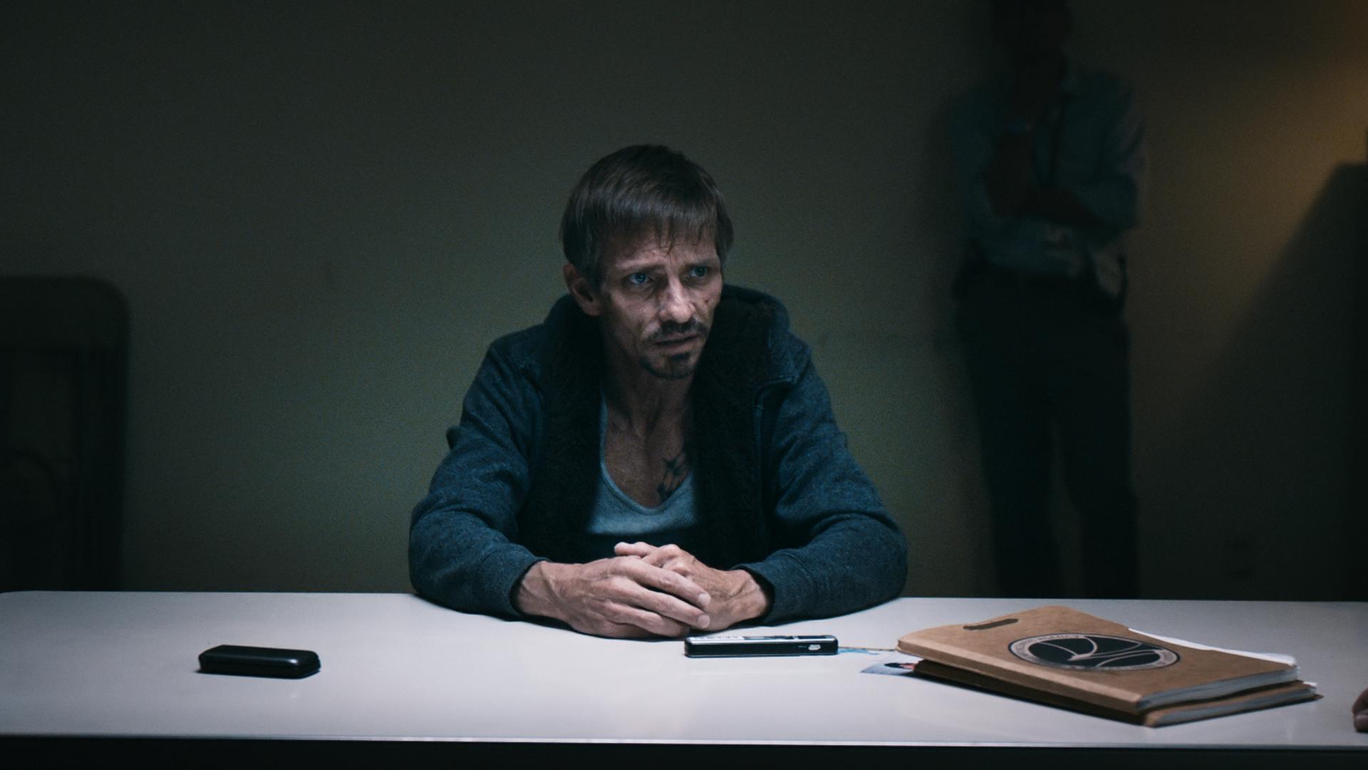 [News] Netflix Announces EL CAMINO: A BREAKING BAD MOVIE