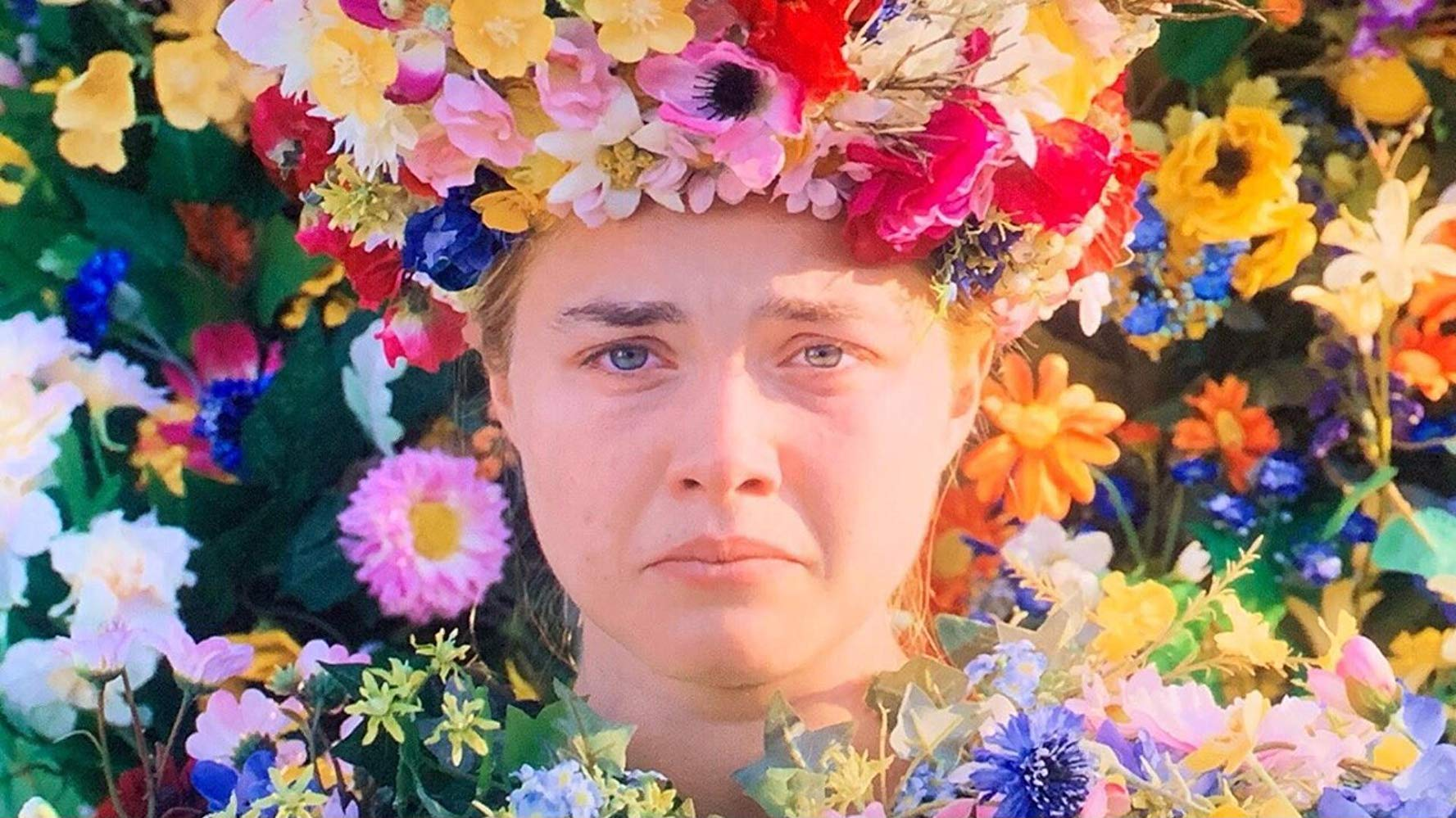 [News] Bring Home MIDSOMMAR This October