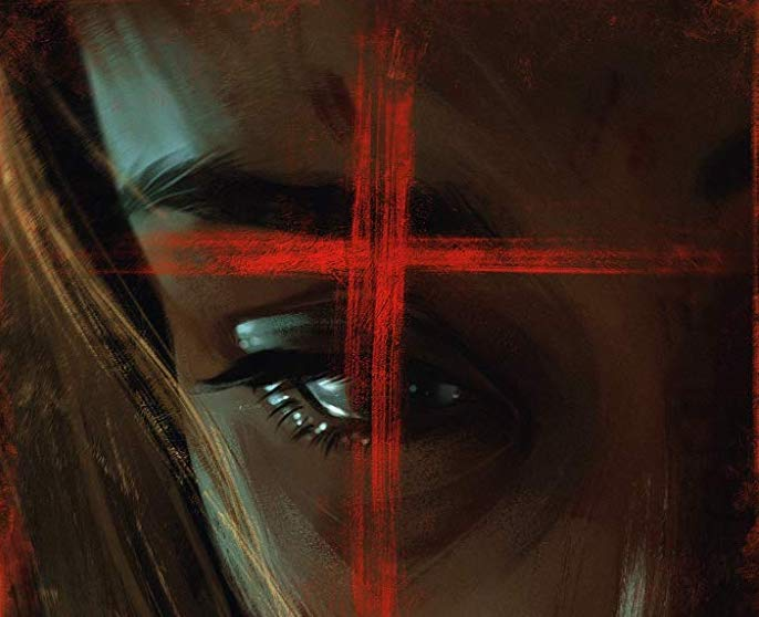 Movie Review: THE EXORCISM OF CLARITA