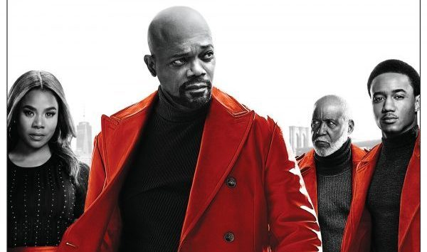 [News] Own SHAFT on Blu-ray and DVD on September 24!