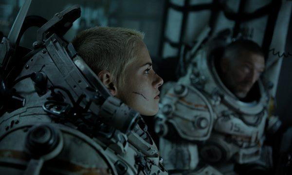 [News] Prepare to Go UNDERWATER in New Trailer