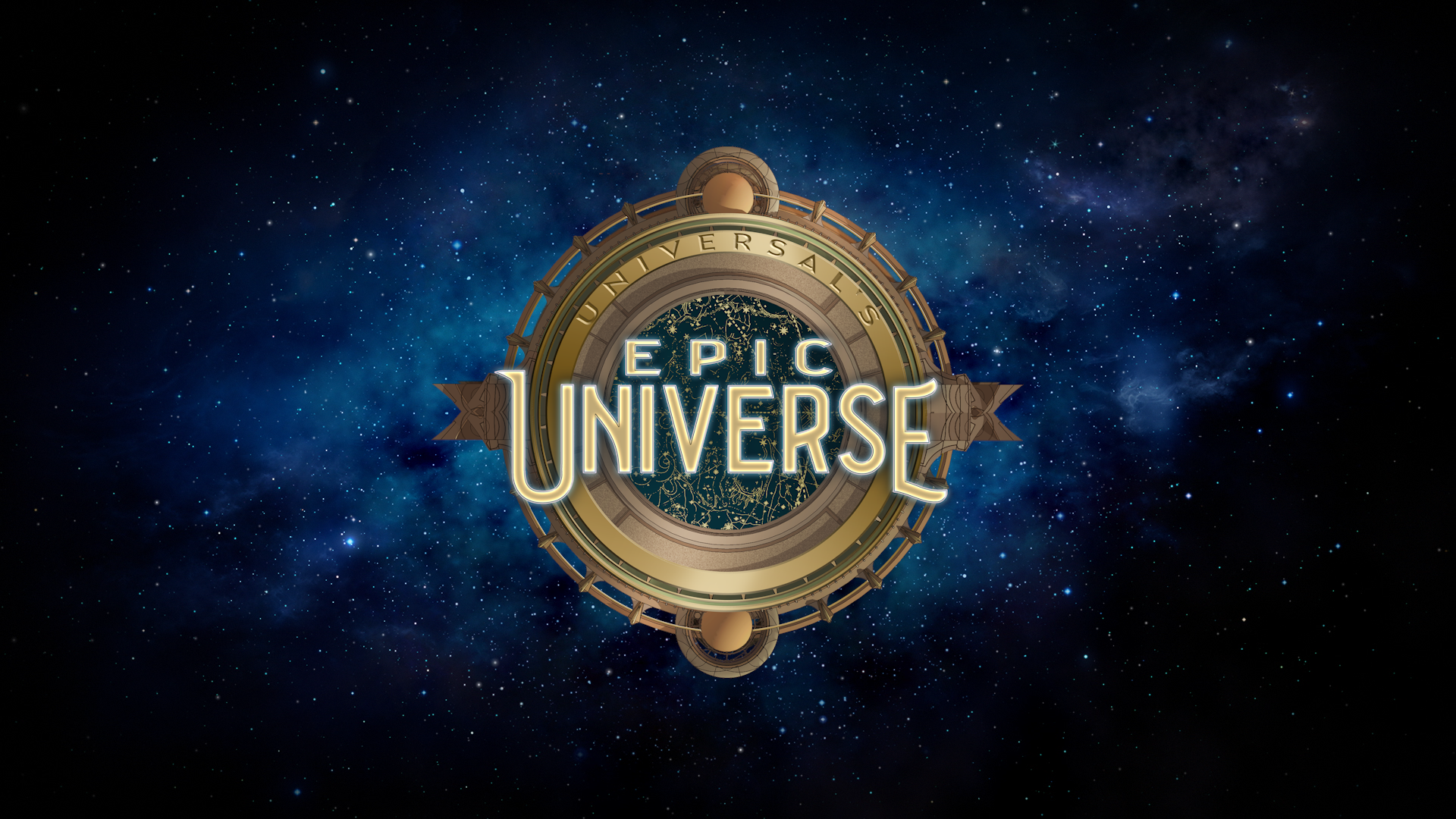[News] Universal Orlando Announces New Theme Park