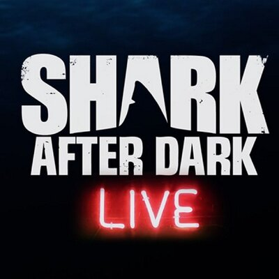 Event Recap: Discovery's SHARK AFTER DARK LIVE