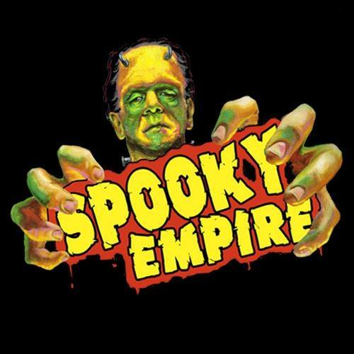 [News] Spooky Empire Takes Over Tampa for Their 17th Year