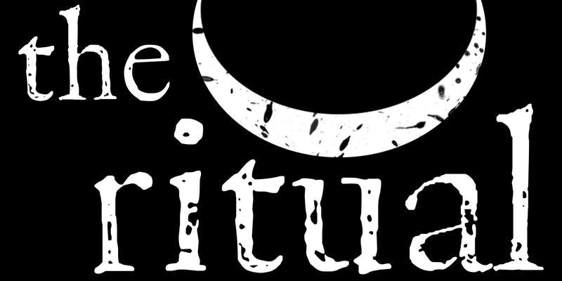 [News] Shine On Collective Returns With THE RITUAL