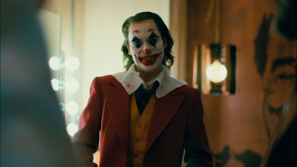 [News] The Final JOKER Trailer is Here!