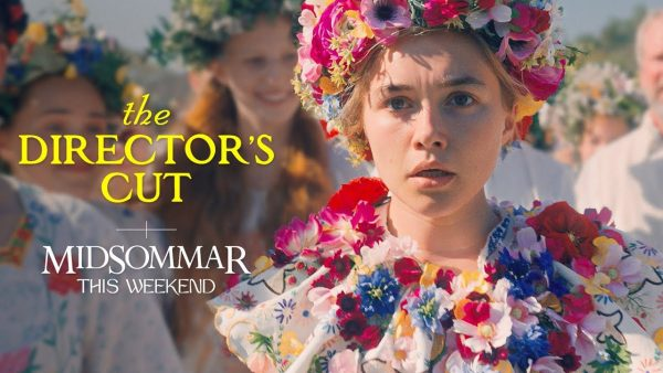 [News] MIDSOMMAR Unrated Director's Cut Tickets Available Now!