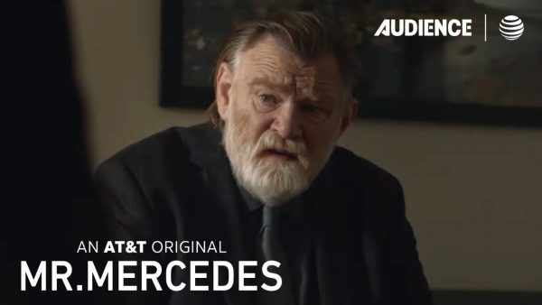 [News] MR. MERCEDES Season 3 Trailer Has Arrived!
