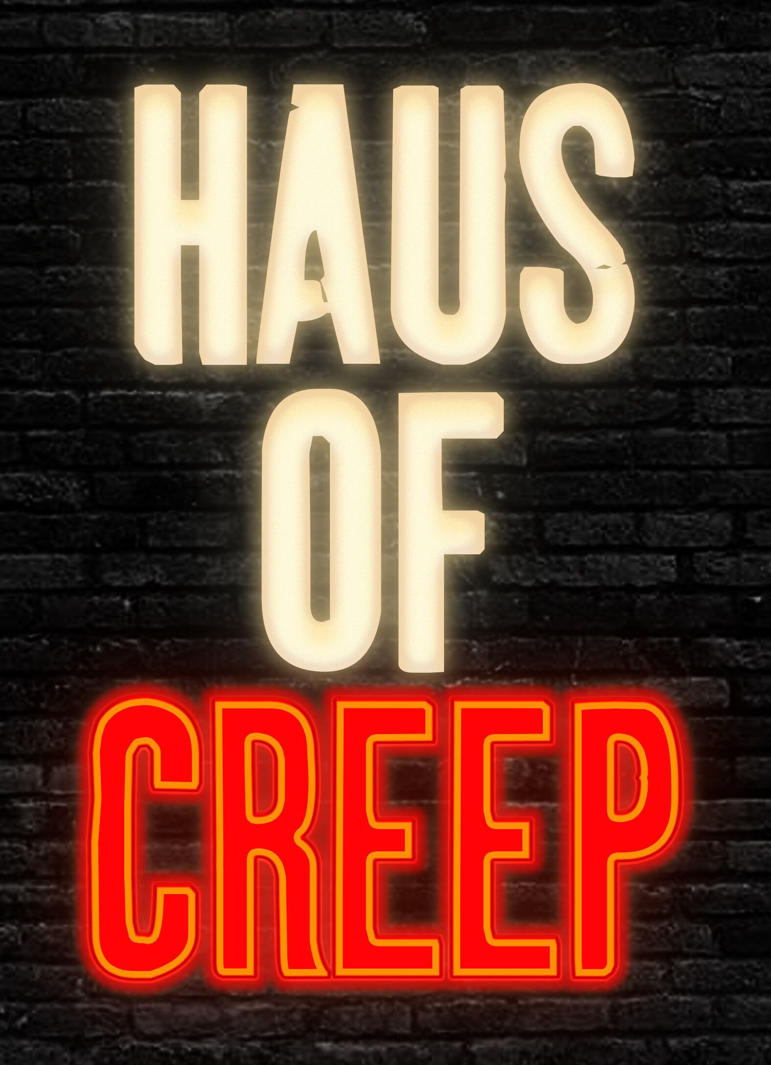 [News] Creep LA Returns with HAUS OF CREEP