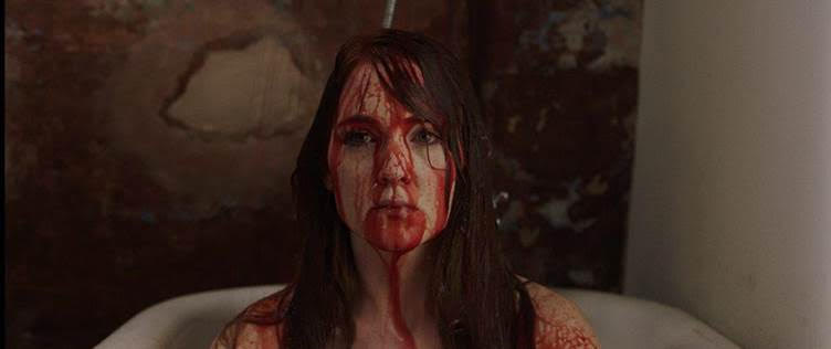 [News] Arrow Video FrightFest Announces Short Film Program