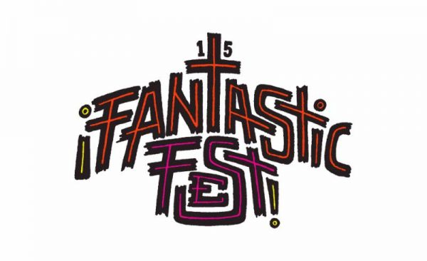 [News] Fantastic Fest 2019 Releases Second Wave of Programming