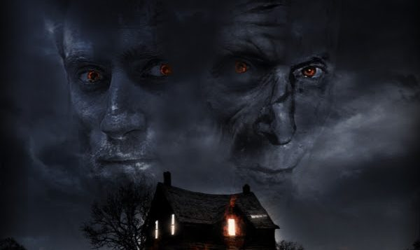 [News] Check Out Sneak Peak Clip from HELL HOUSE LLC III: LAKE OF FIRE