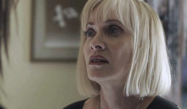 Interview: Actress and Horror Icon Barbara Crampton for REBORN