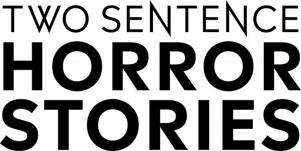 [News] TWO SENTENCE HORROR STORIES Now on Netflix