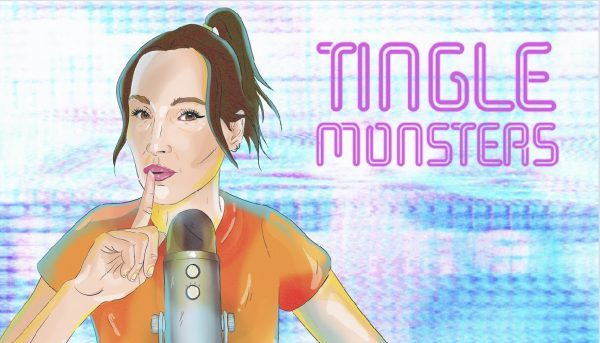 FilmQuest Film Festival Review: TINGLE MONSTERS