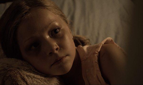 Short Film Review: FEVER