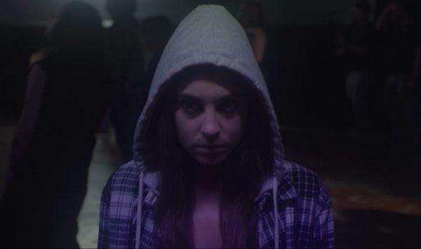 [News] Werewolf Revenge Film I AM LISA Wraps Principal Photography