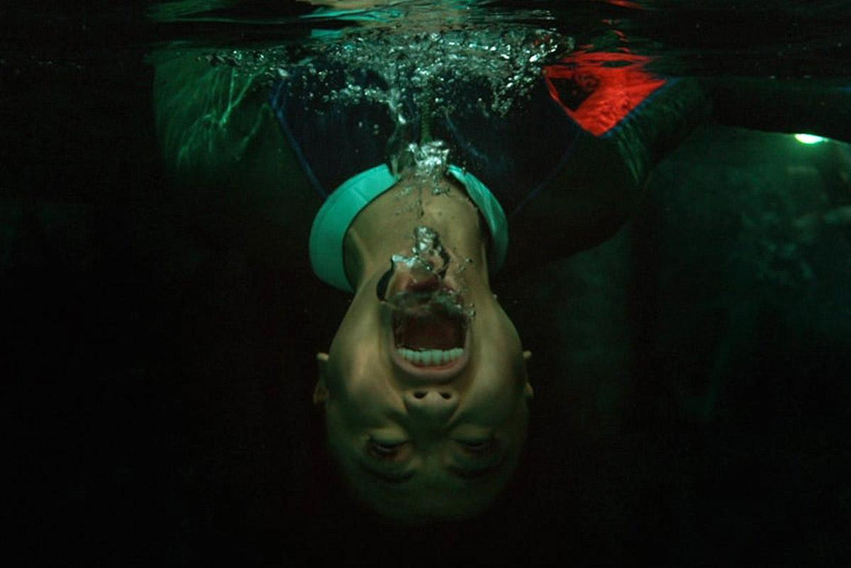 [News] 47 METERS DOWN: UNCAGED Arrives on Digital and Home Release This Fall