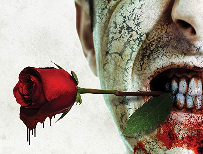 FrightFest Review: EAT, BRAINS, LOVE