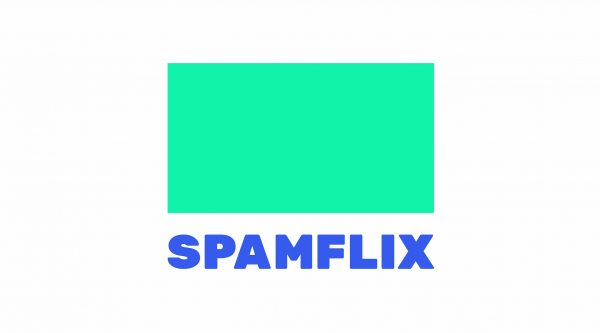 [News] New Genre and Cult Streaming Platform SPAMFLIX Launches in the US