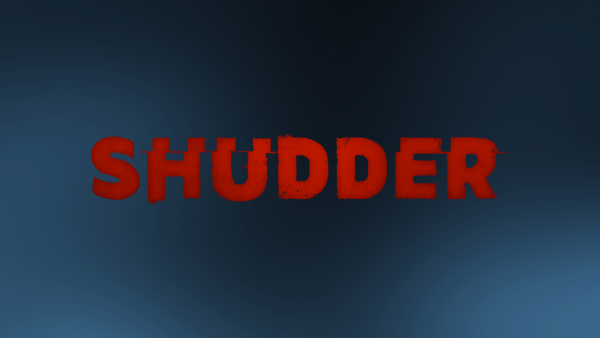 [News] Shudder Launches Behind-the-Scenes Blog for Friday the 13th