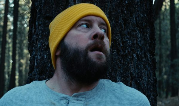 FilmQuest Fest Interview: Director/Producer/Writer Parker Finn for THE HIDEBEHIND