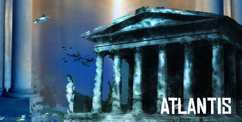 [News] Escape Room LA Presents ATLANTIS