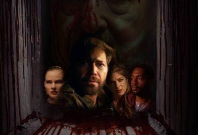 [News] Psychological Horror Thriller A DARK FOE Reveals First Trailer