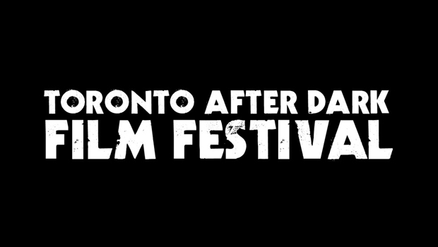 [News] Toronto After Dark Film Festival Announces First Wave for 2019