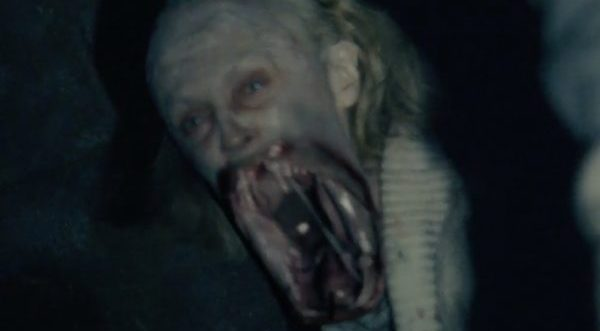 [News] Terror Films to Re-Release THE TAKING OF DEBORAH LOGAN